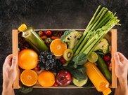 减肥期间,多吃这几类食物,饱腹的同时还能刮脂