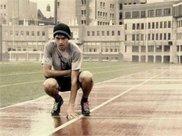 避开这些跑步减肥误区,每天半小时,就能瘦腿还美容!