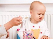 """青椒、洋葱、茼蒿,""""怪味""""蔬菜怎么让宝宝开口吃"""