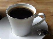 只想喝黑咖啡让自己瘦下来,可结果喝错了不瘦竟反胖!