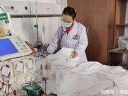 陕西一男子与家人吵架,喝下百草枯,送至医院后抢救无效身亡