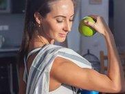 运动减肥有策略,5个绝招,让你狂瘦不止