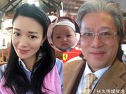 43岁陈少霞曾切除甲状腺需长期服药,带孩子仍亲力亲为极速瘦身