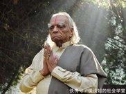 印度90岁瑜伽大师,声称77年从不进食,直到被人偷偷装了监控