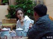 明星减肥佟丽娅吃饭蘸醋,杨幂吃一口,她从十岁就开始努力了!