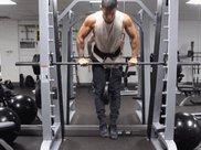 肚子、大腿怎么都减不下来,练那么厉害有什么用?