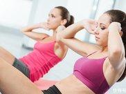 对减肥有效的几项运动排名跑步并没上榜,第一可能出乎你的意料