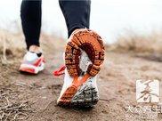 夏天跑步减肥快吗