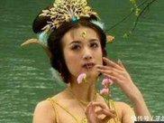 孔雀将修行中的如来佛祖吞进肚子, 为何没受到惩罚, 反成了佛母