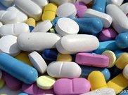 抗抑郁药是安眠药吗?