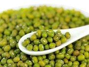这种粗粮夏季经常吃,最佳吃法不能错过,吃对了能治各种常见病!