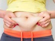 想要减肥成功,不妨先把胃瘦下来,学会这几招,助健康减胃又瘦身