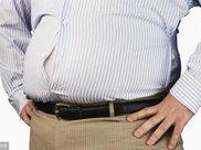 肚腩过大=内脏脂肪过多?5个方法帮你瘦肚子,降低体脂率