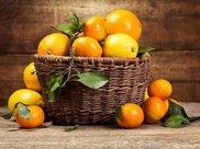 用红糖水来泡橘子真的可以减肥吗,来看这里就告诉你答案!
