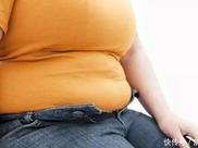 科学健康减肥方法:湿气重、痰湿体质的人,该怎样减肥?