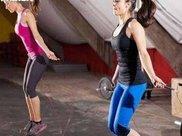 跳绳是减肥的主要运动,这是怎么回事,有什么原因吗?