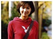 45岁徐静蕾与男友现身,身材发福腿太粗,相恋10年不结婚