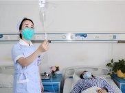 女子两个月瘦20斤,瘦身后却疾病缠身,肺部出现空洞