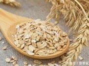 减肥时不用远离的主食玉米富含多种营养元素