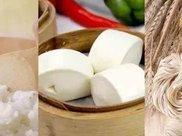 米饭、面条、馒头哪个吃了更容易长胖?想减肥的你别吃错了