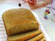 综合麦片全麦面包,口感细腻,早餐的好选择