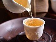 普洱茶是生茶好还是熟茶好?