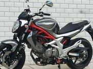 为什么有些大排量摩托车这么便宜?它们的质量如何?机车党快看看