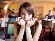不吃主食减肥,身体可能会有5个影响!没一个好的