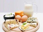 牛奶、酸奶、奶酪、豆腐、豆浆,常见奶制品营养优劣势大揭秘!