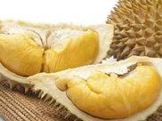 不想再长胖了?这些水果那就要少吃,有没有你爱吃的?