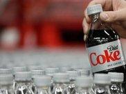 不论是可乐、碳酸饮料和果汁都有增加患及致命性糖尿病的风险