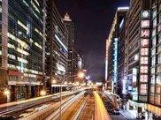 中国备受争议的一线城市,GDP仅深圳的1/4,人均GDP却高达20万