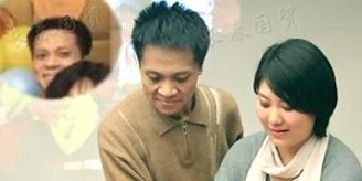 主持人赵忠祥42岁儿子曝光_东方头条 - 草根花农 - 得之淡然、失之泰然、顺其自然、争其必然
