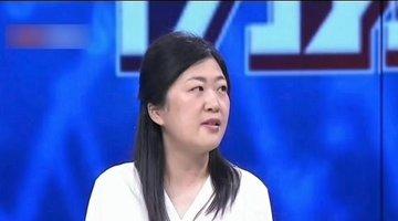 BTV健康北京