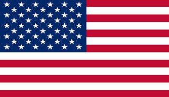 美国国旗_美国国旗