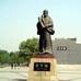 中国地名 - 草根花农 - 得之淡然、失之泰然、顺其自然、争其必然