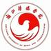 北京电影学院 - 草根花农 - 得之淡然、失之泰然、顺其自然、争其必然