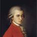 作曲家 - 草根花农 - 得之淡然、失之泰然、顺其自然、争其必然