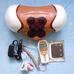 川木颈椎治疗仪