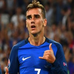 2018世界杯热点人物 - 草根花农 - 得之淡然、失之泰然、顺其自然、争其必然