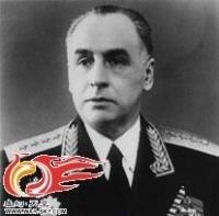 阿列克谢·因诺肯季耶维奇·安东诺夫