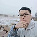 阿里巴巴测试开发专家,曾就职于百度搜索部门。