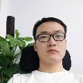 360 Android资深工程师