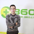 360Qtest团队资深测试开发、服务端效率化专家