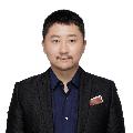 北京欧链科技有限公司CTO,北京大学应用数学博士