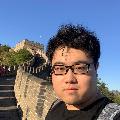 快手应用研发部平台组iOS工程师