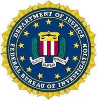 美国联邦调查局电影_美国联邦调查局_好搜百科