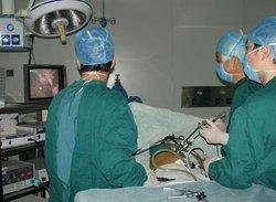 做人流手术要多少钱_做可视无痛人流要多少钱?手术前后都要注意什么?-