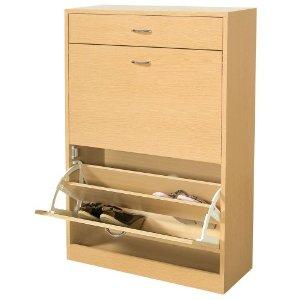 橱柜设计图纸,橱柜cad图纸,橱柜设计图带尺寸