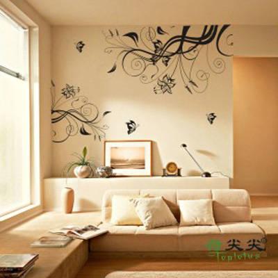 臥室中央空調效果圖 裝修圖片 中央空調裝修效果海天冷暖